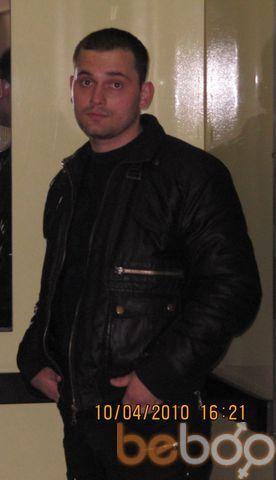 Фото мужчины balambas, Донецк, Украина, 32