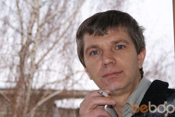 Фото мужчины viktorff, Брянск, Россия, 50