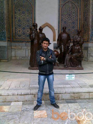 Фото мужчины aziz, Ташкент, Узбекистан, 37