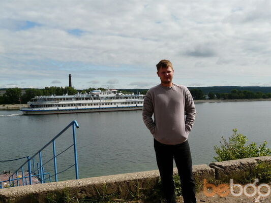 Фото мужчины Вячеслав, Самара, Россия, 32