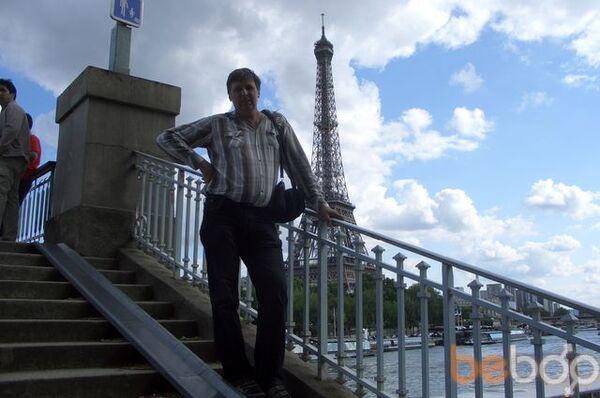 Фото мужчины ibv56, Рига, Латвия, 61
