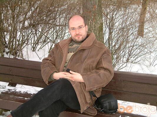 Фото мужчины Андрей999, Восточный, Россия, 50