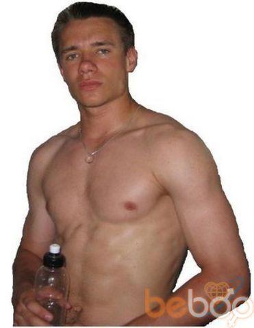 Фото мужчины Dmitrosh, Волгоград, Россия, 29