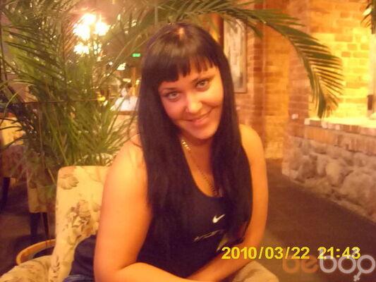 Фото девушки brunetka_26, Лиепая, Латвия, 33