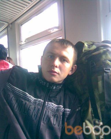 Фото мужчины красавчик, Новокузнецк, Россия, 28