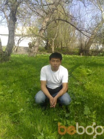 Фото мужчины jannurik, Шымкент, Казахстан, 31