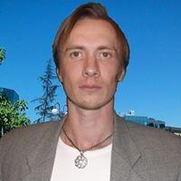 Фото мужчины Владимир, Омский, Россия, 36