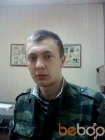 Фото мужчины денис, Барнаул, Россия, 25