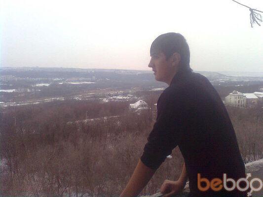 Фото мужчины djoker, Кишинев, Молдова, 26