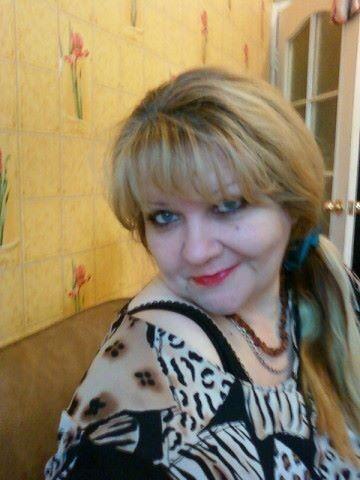 сайты знакомств в петропавловске-камчатском