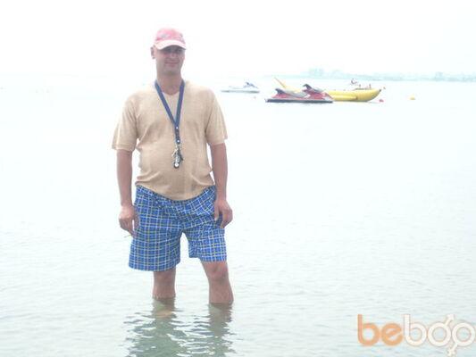 Фото мужчины jora, Кишинев, Молдова, 35