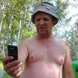 Фото мужчины Александр, Красноярск, Россия, 50