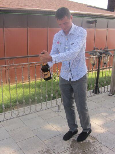 Фото мужчины Сергей, Тольятти, Россия, 30