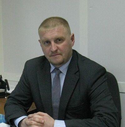 Фото мужчины Дмитрий, Барнаул, Россия, 34