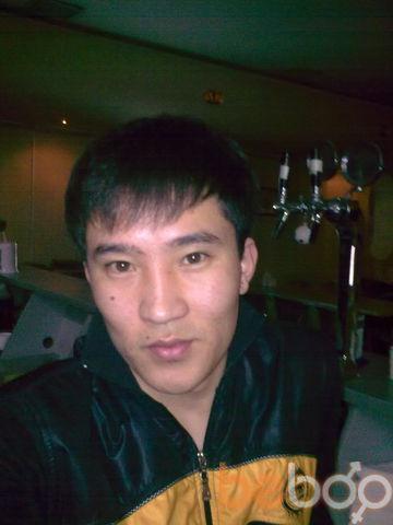 Фото мужчины Meeeis, Алматы, Казахстан, 28