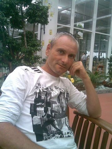 Фото мужчины Дмитрий, Киев, Украина, 42