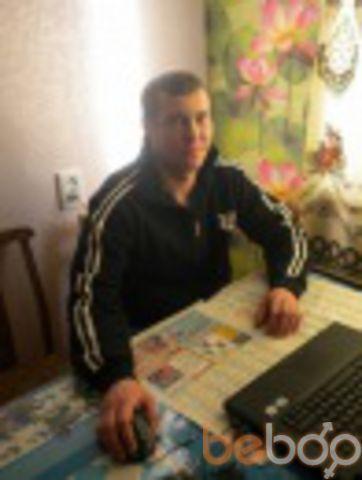 Фото мужчины максим, Мурманск, Россия, 30