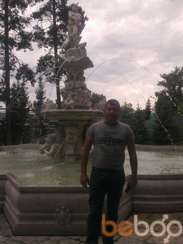 Фото мужчины Alex, Алматы, Казахстан, 40