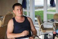 Фото мужчины артур, Москва, Россия, 31