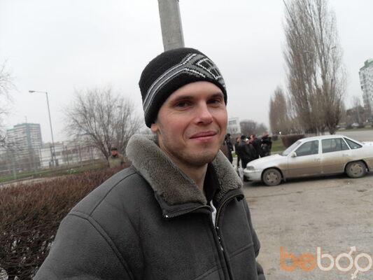 Фото мужчины Vaiper, Волгодонск, Россия, 34