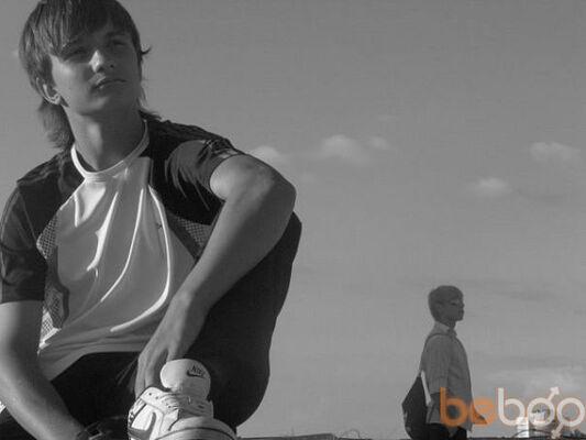 Фото мужчины FansKamar, Гомель, Беларусь, 23