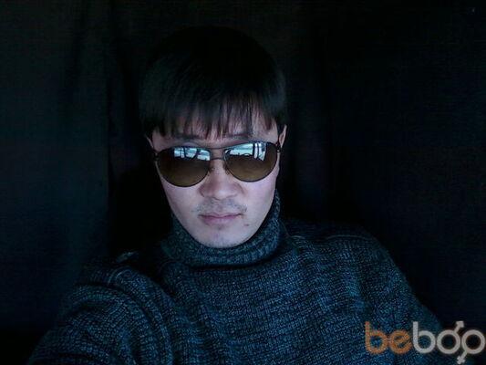 Фото мужчины Kaisar, Акколь, Казахстан, 32