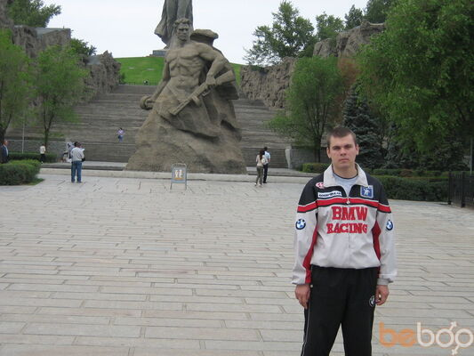 Фото мужчины shmidt72, Тюмень, Россия, 29
