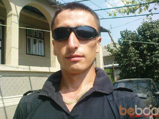 Фото мужчины Серж69332996, Кишинев, Молдова, 34