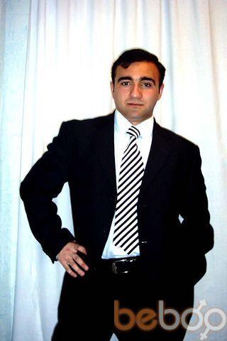 Фото мужчины 22575, Баку, Азербайджан, 34