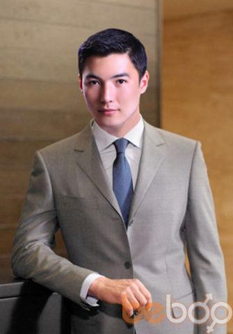 Фото мужчины mansur_king, Карши, Узбекистан, 31