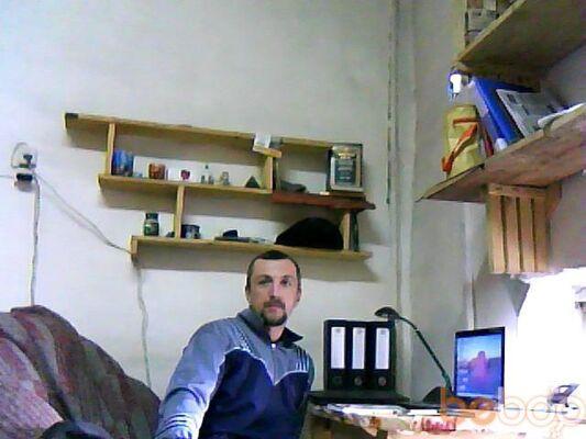 Фото мужчины leha, Уфа, Россия, 42