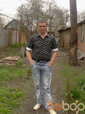 Фото мужчины Romariooo, Шахты, Россия, 34