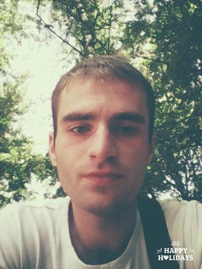 Фото мужчины Леха, Калининград, Россия, 23
