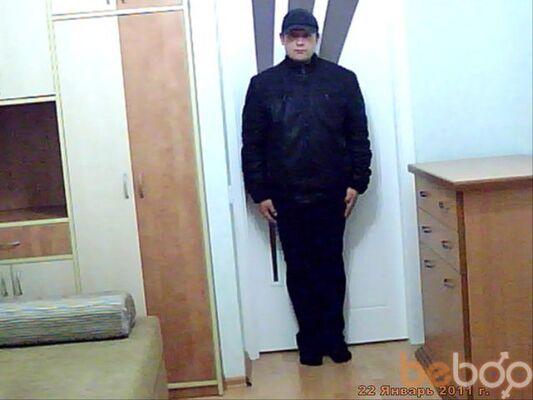 Фото мужчины aleksei, Кишинев, Молдова, 45