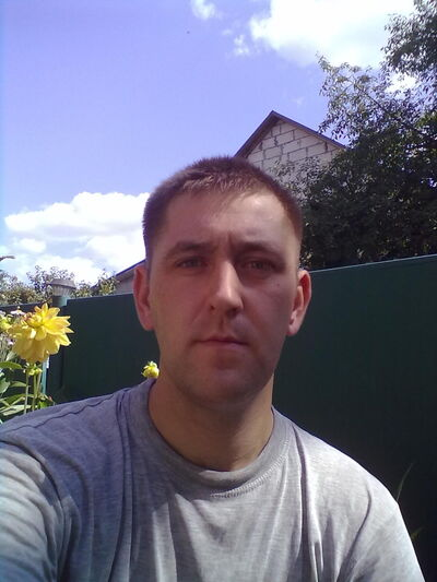 Фото мужчины Виталик, Киев, Украина, 30