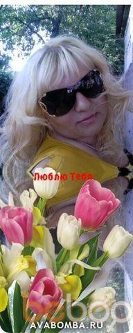 Фото девушки Нинельшанель, Харьков, Украина, 33