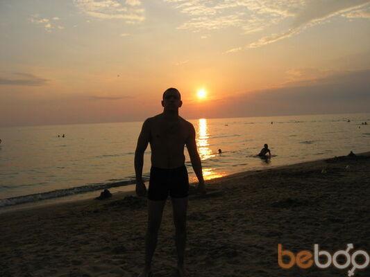 Фото мужчины ivanb245, Одинцово, Россия, 36