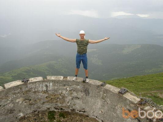 Фото мужчины diego, Киев, Украина, 37