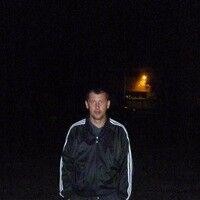 Фото мужчины Константин, Выборг, Россия, 34
