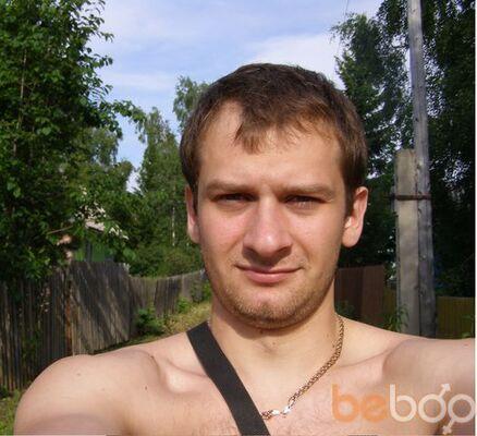 Фото мужчины ardrozdov, Красноярск, Россия, 33