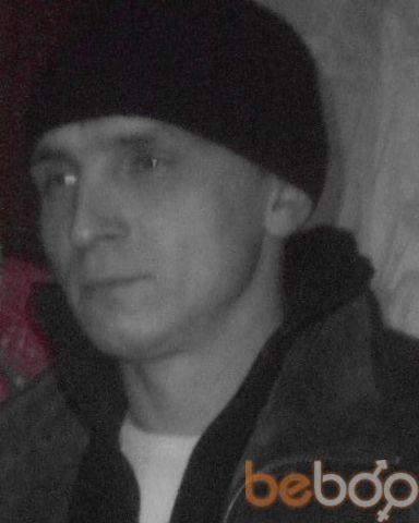 Фото мужчины Эд83, Новосибирск, Россия, 34