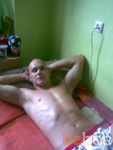 Фото мужчины erikasas82, Essen, Германия, 34