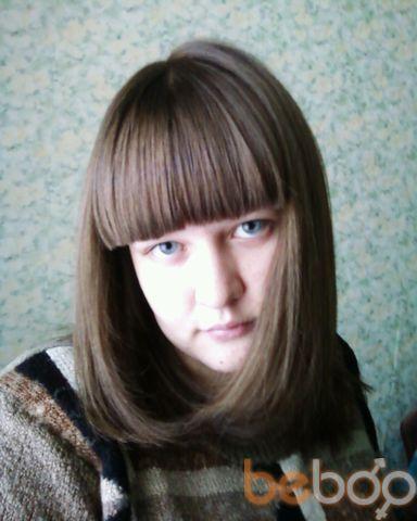 Фото девушки Настена, Благовещенск, Россия, 29