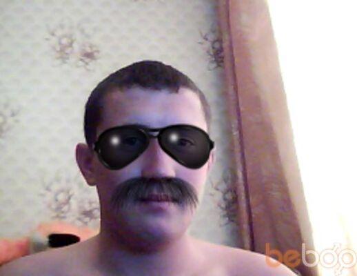 Фото мужчины Leonardo, Белгород-Днестровский, Украина, 28