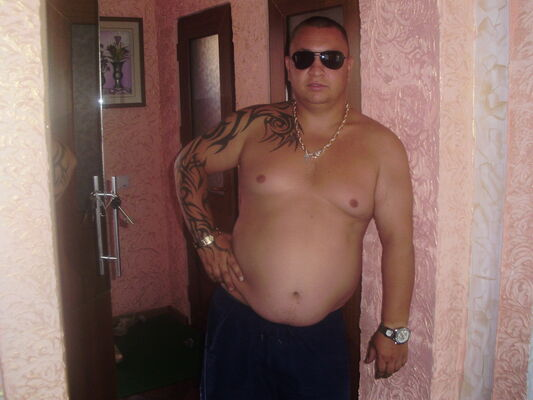 Фото мужчины антон, Семей, Казахстан, 31