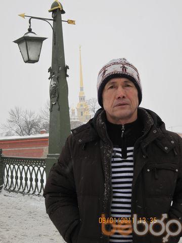 Фото мужчины Erkin, Тосно, Россия, 38