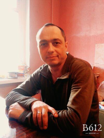 Фото мужчины сергей, Норильск, Россия, 40