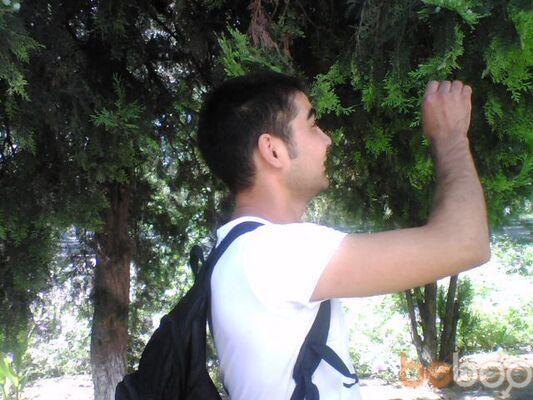 Фото мужчины umatron, Фергана, Узбекистан, 31