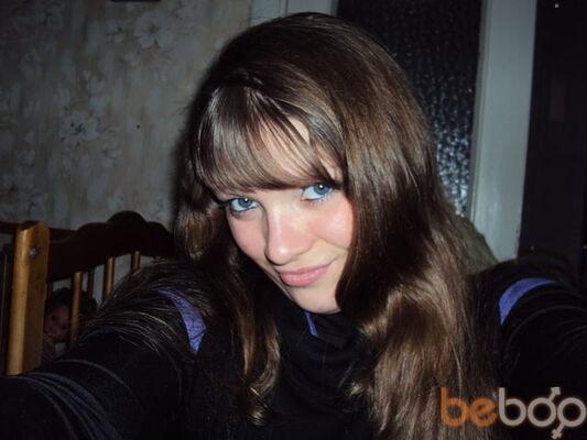 Фото девушки margo, Осиповичи, Беларусь, 30