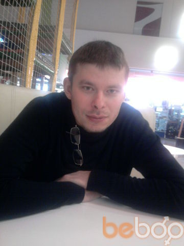 Фото мужчины eugin1978, Екатеринбург, Россия, 39